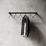 Nichba HangSys hanging system, medium, black