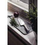 Heirol Pro Balance Santoku knife