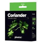 Plantui Coriander