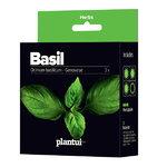 Plantui Basil Genoveser