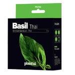 Plantui Thaibasilika