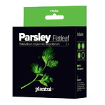 Plantui Flatleaf Parsley