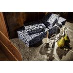Iittala OTC Gepardi muki 0,3 L, musta