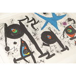 Art Partners Finland Homenatge A Joan Prats (Cat-721)
