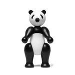Kay Bojesen Panda di legno