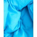 Magniberg Mother Linen pussilakana, sininen