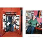 Apartamento The World of Apartamento: Ten Years of Everyday Life Interiors