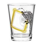 Iittala Bicchiere Mumin 22 cl, Antenato