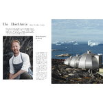 Gestalten Nordic By Nature: Nordic Cuisine and Culinary Excursions