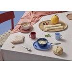 Nuppu Junior cutlery set