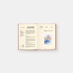 Phaidon Cooking for Your Kids: At Home with the World's Greatest Chefs