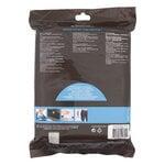 Brabantia PerfectFit bin liners, 60 L (M), dispenser pack of 30 pcs
