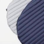 Mattiazzi Quindici pillow, blue