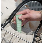 Skandinavisk Mini hand cream FJORD, 30 ml