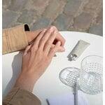 Skandinavisk Mini crema per le mani RO, 30 ml
