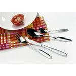 Hackman Savonia cutlery set, 16 parts