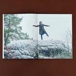 Kehrer Verlag Elina Brotherus: Seabound, A Logbook