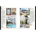 Gestalten The Monocle Guide To Hotels, Inns and Hideaways