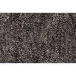 Woodnotes Tappeto Uni, grigio