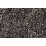 Woodnotes Uni rug, grey
