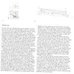 Alvar Aalto Foundation Alvar Aalto Architect, vol. 18: Muuratsalo & Studio Aalto