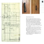 Alvar Aalto Foundation Alvar Aalto Architect, vol. 20: Maison Louis Carré 1956-61