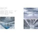 Phaidon Architizer: The World's Best Architecture 2020