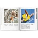 Taschen Bauhaus. Updated Edition