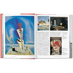 Taschen Art of the 20th Century