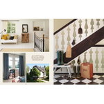 Gestalten New Romance: Contemporary Countrystyle Interiors