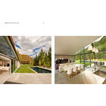 Phaidon Living in the Mountains: Contemporary Houses in the Mountains
