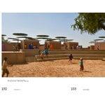 Gestalten The Ideal City: Exploring Urban Futures