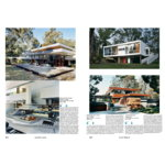 Phaidon Atlas of Mid-Century Modern Houses