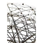 Moooi Raimond Dome 79 pendant, dimmable