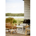 Cozy Publishing Happy Homes: Summer Houses