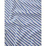 Tekla Hand towel, 50 x 80 cm, coastal stripes