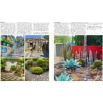 Phaidon The Garden: Elements and Styles