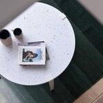 TIPTOE Venezia coffee table, cloudy white