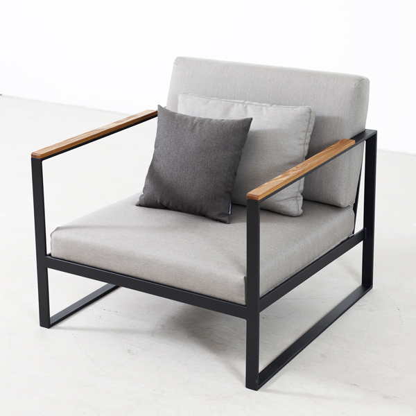 R shults garden easy chair finnish design shop for Easy chair designs
