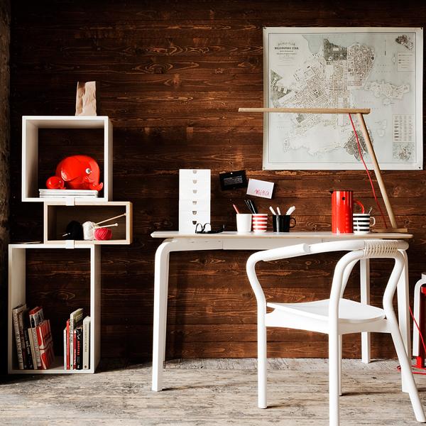 palaset s ilytyslaatikosto finnish design shop. Black Bedroom Furniture Sets. Home Design Ideas