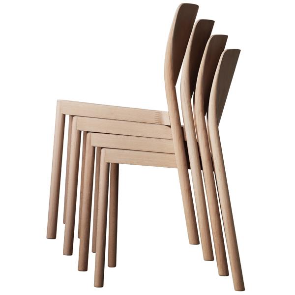 Swedese Grace chair Finnish Design Shop