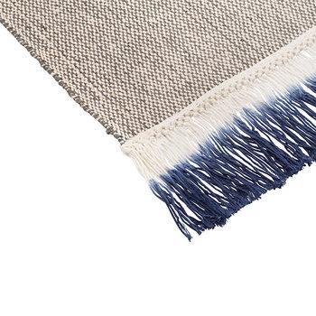 Ferm Living Dip mat, blue