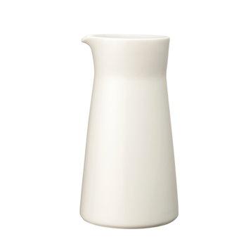 Iittala Bricco per il latte Teema 0,2 L, bianco