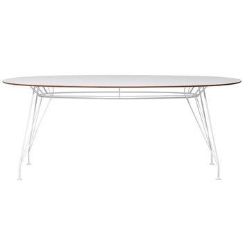Swedese Desirée table