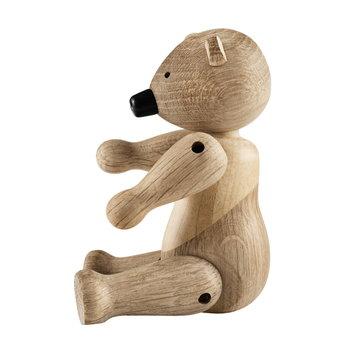 Kay Bojesen Wooden bear