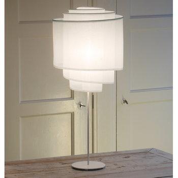 Doctor Design Lampada da tavolo Heila