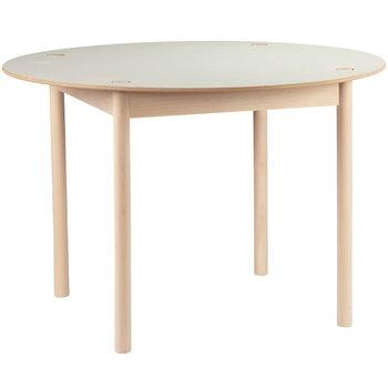Hay C44 table round