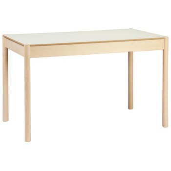 Hay C44 table 70 x 120 cm