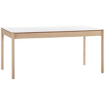 Hay C44 pöytä 80 x 160 cm