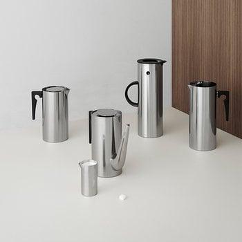 Stelton Caraffa Arne Jacobsen